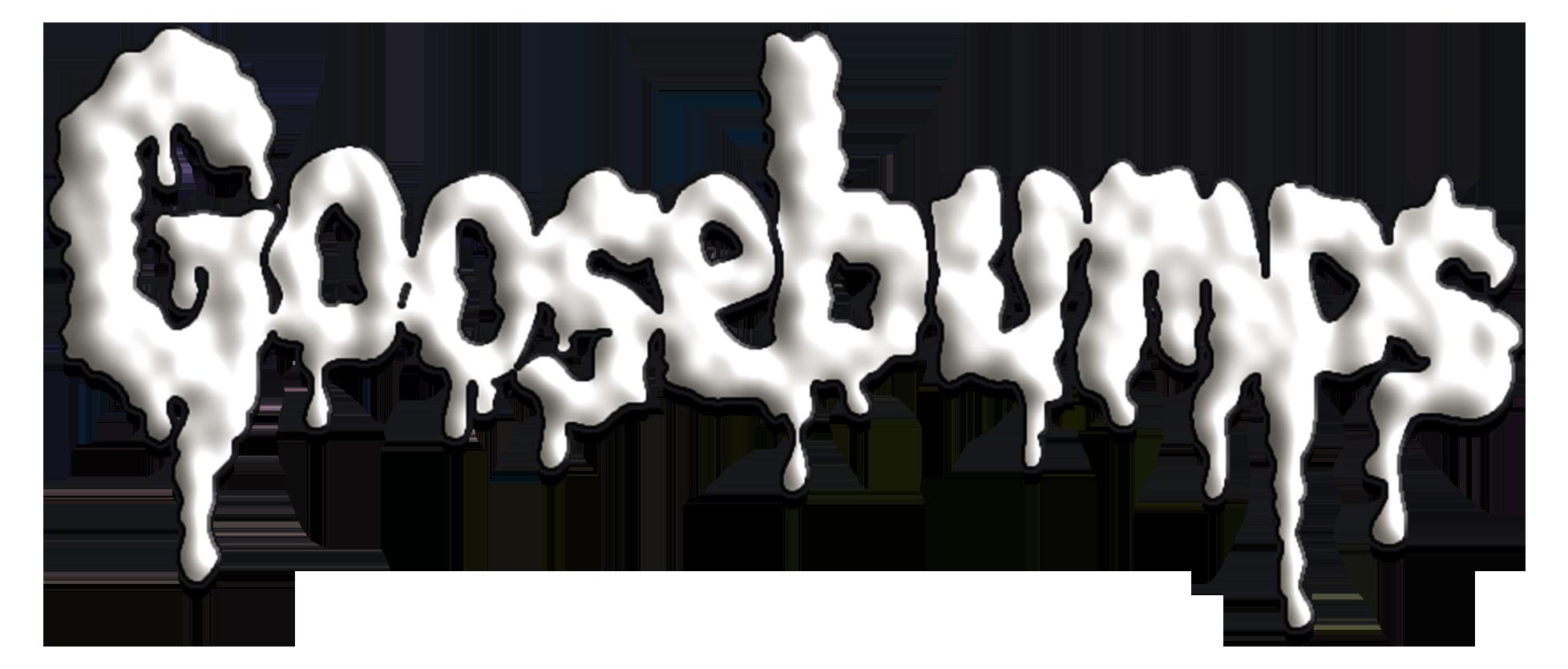 Goosebumps 2019 Idea Wiki Fandom Powered By Wikia
