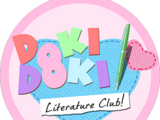 Doki Doki Literature Club (2017 series)