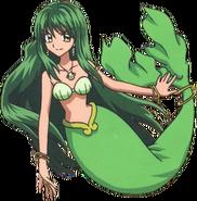Mermaidmelody89