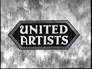 Unitedartists1937-bw