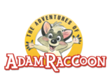 The Adventures of Adam Raccoon (TV series)