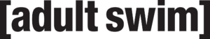Adult Swim 2003 logo