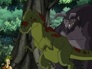 Dino Max