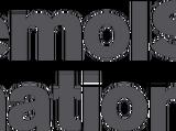 Endemol Shine Animation