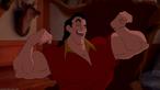 Gaston (Pic