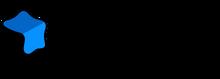 Qubo Canada logo 2019