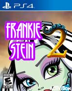 Frankie-Stein-2-Video-Game-(2014)-PS4