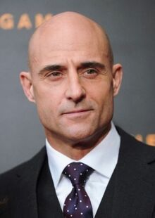 Mark-strong-5358 large