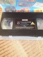 Only-Fools-And-Horses-Fatal-Extraction-VHS- 57