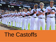 The Castoffs