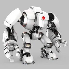Robot 3 01.jpg56024506-f140-4d20-bbe1-b437b2fbffcdOriginal