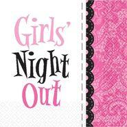 Girlsnightoutimage