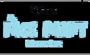 TFPWL logo-removebg-preview