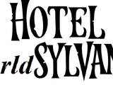 Hotel Worldsylvania