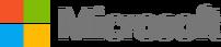 Microsoft logo (2012)