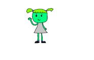 Stella (TCAoS)