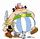 Asterix (TV Series)