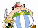 Asterix (TV Series)