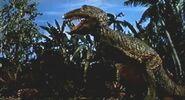 Dinosaurus63mn7.1584