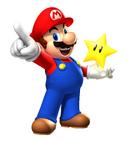 Mario MP9