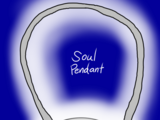 Soul Pendant