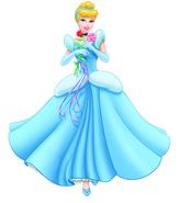 Cinderella (Pic