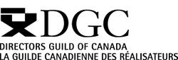 Directors-Guild-of-Canada