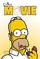The Simpsons Movie (2007 film)