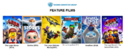 Warner animation group feature films.png 4 (1)