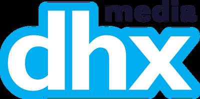 2000px-DHX Media logo svg