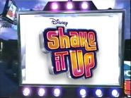 ABC Kids BTTS bumper - SIU (Spring 2011)
