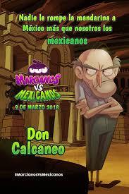 Don Calcaneo