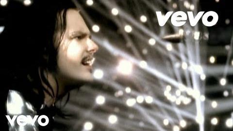 Korn - Freak On a Leash (AC3 Stereo)