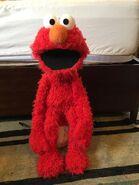 Professional-ticklish-red-monster 1 2c0c4eaa14d2b6bc2e088c8864a6d18d