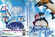 Aventures-de-lolo-les-dvd (1)