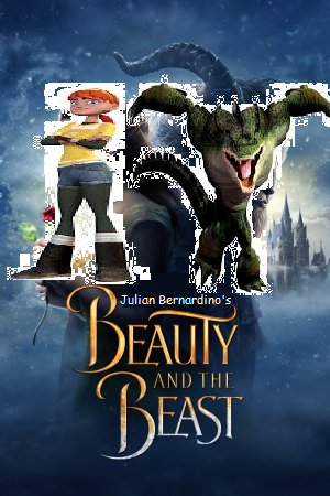 The Beauty and the Beast (2017)