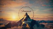 1000px-Paramount j pg