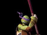 Donatello (2012 TV series)