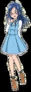 Rikkahishikawa