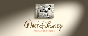 Walt disney animation studios 2014 big hero 6