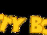 Betty Boop (TV series)