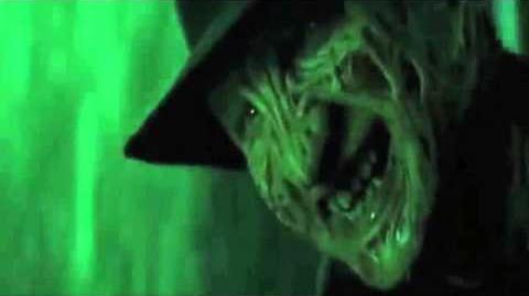 Freddy vs Jason vs Pinhead (Teaser Trailer)-0
