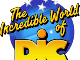 DIC Entertainment (spin-off)