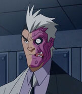 Two-face-harvey-dent--38.1