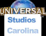 Universal Studios Carolina