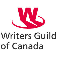 Writers-guild-of-canada-logo