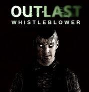 Benedict cumberbatch as eddie gluskin tv promo by laconvivencia-da54jgu