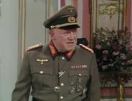 Leopold Von Flockenstuffen