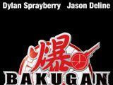 Bakugan (2020)