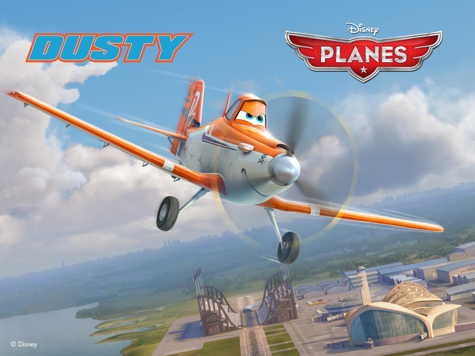Uncategorized Dusty Planes image dusty crophopper from planes jpg idea wiki jpg
